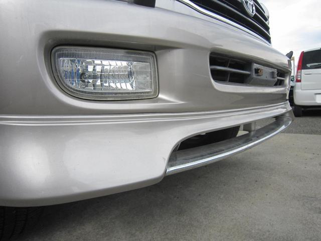 「トヨタ」「ランドクルーザー100」「SUV・クロカン」「長野県」の中古車6