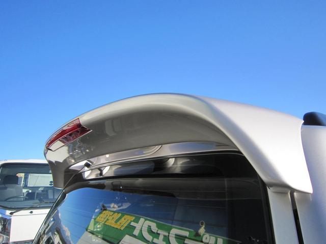 「トヨタ」「ランドクルーザー100」「SUV・クロカン」「長野県」の中古車10