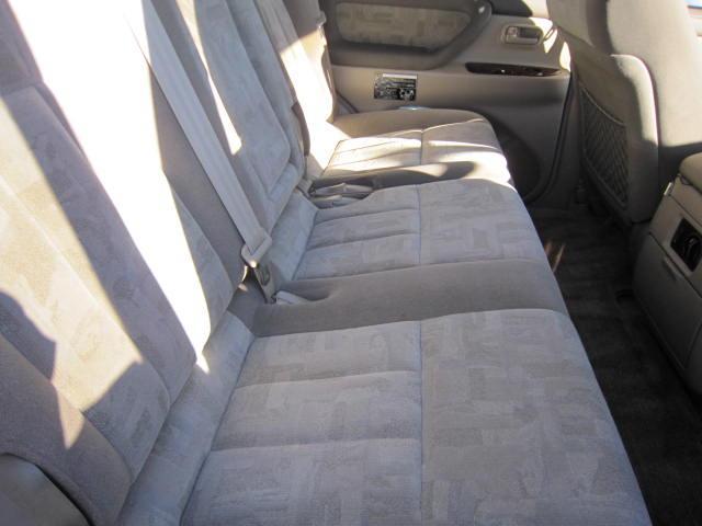 「トヨタ」「ランドクルーザー100」「SUV・クロカン」「長野県」の中古車21