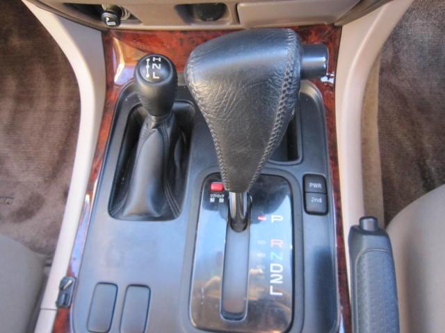 「トヨタ」「ランドクルーザー100」「SUV・クロカン」「長野県」の中古車28