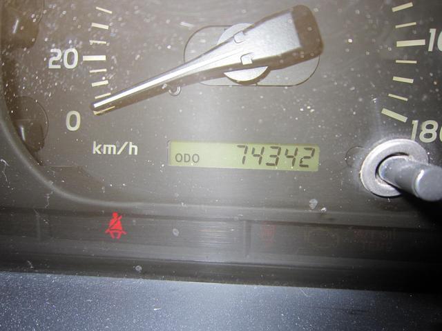 「トヨタ」「ランドクルーザー100」「SUV・クロカン」「長野県」の中古車29