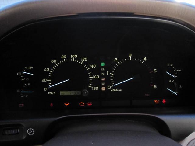 「トヨタ」「ランドクルーザー100」「SUV・クロカン」「長野県」の中古車30