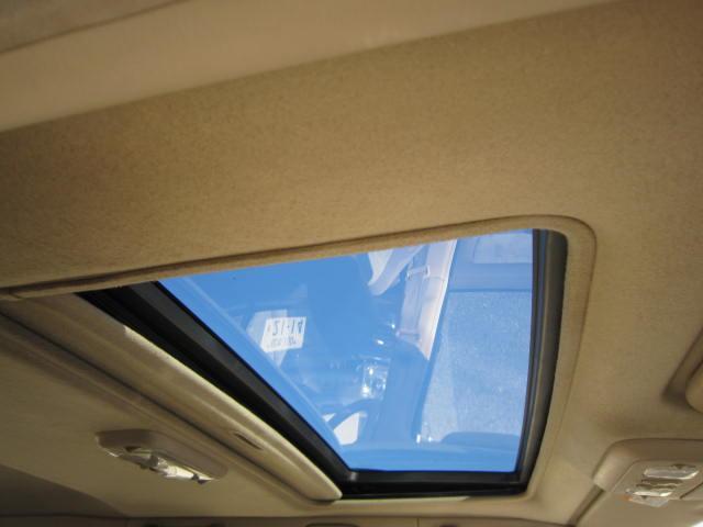 「トヨタ」「ランドクルーザー100」「SUV・クロカン」「長野県」の中古車33