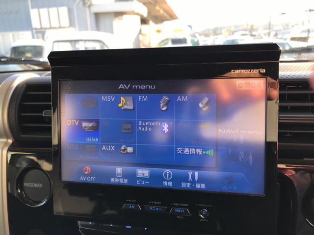 「トヨタ」「FJクルーザー」「SUV・クロカン」「長野県」の中古車37