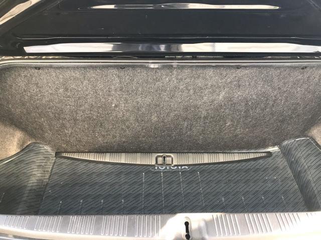 GT-S レカロシート MOMOステ ターボ 5速マニュアル(9枚目)