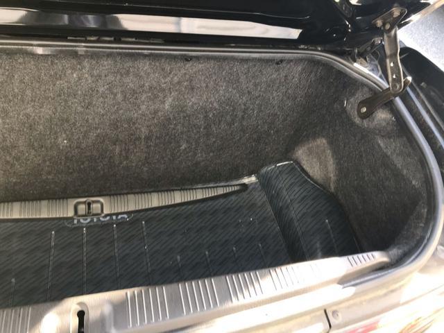 GT-S レカロシート MOMOステ ターボ 5速マニュアル(10枚目)