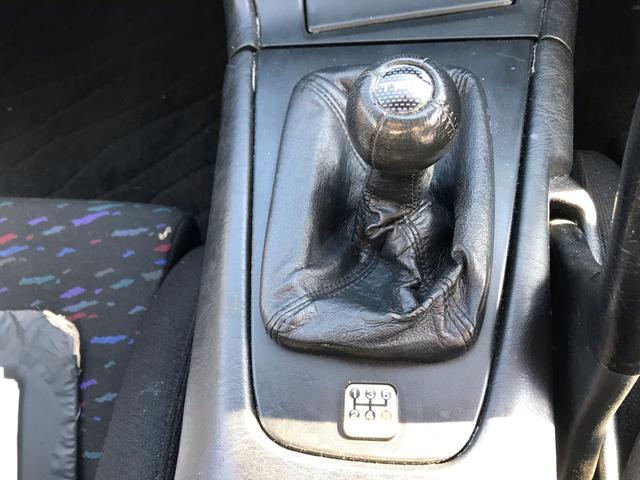 「トヨタ」「MR2」「クーペ」「長野県」の中古車22