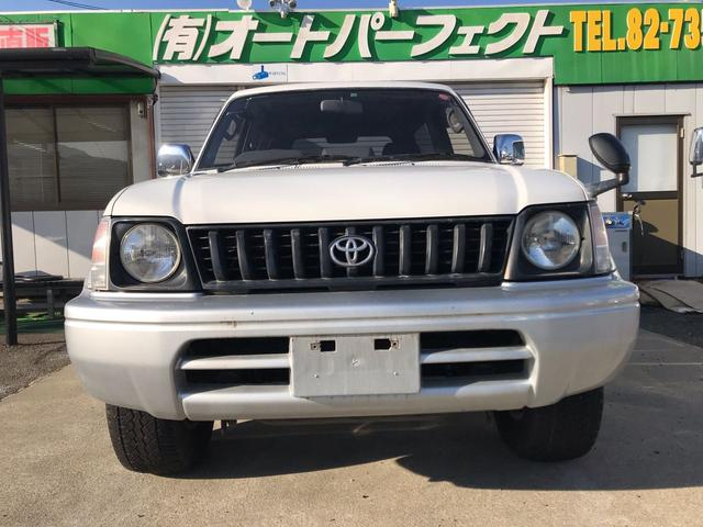 RZ 4WD サンルーフ ナビTV 寒冷地仕様(2枚目)