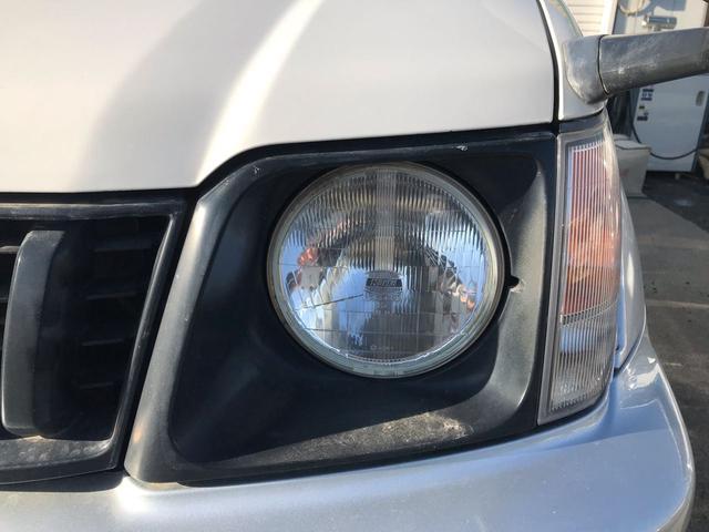 RZ 4WD サンルーフ ナビTV 寒冷地仕様(5枚目)