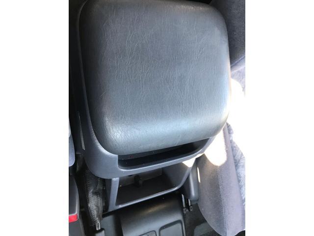 「トヨタ」「ランドクルーザープラド」「SUV・クロカン」「長野県」の中古車23