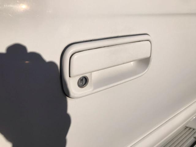 「トヨタ」「ハイラックスサーフ」「SUV・クロカン」「長野県」の中古車22