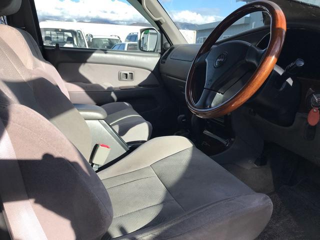 「トヨタ」「ハイラックスサーフ」「SUV・クロカン」「長野県」の中古車24