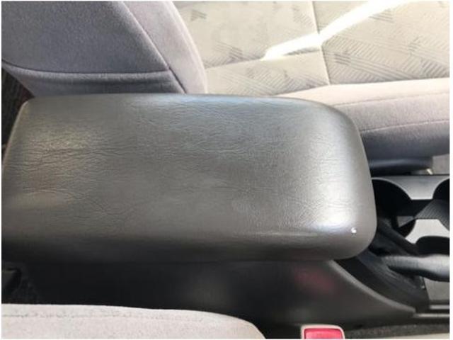「トヨタ」「ハイラックスサーフ」「SUV・クロカン」「長野県」の中古車33