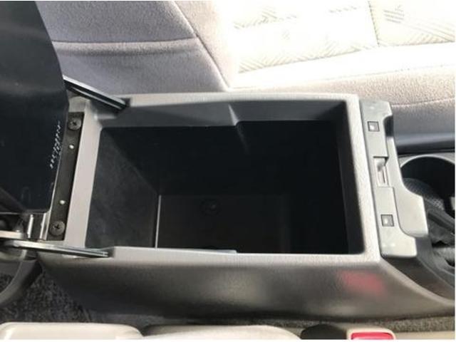 「トヨタ」「ハイラックスサーフ」「SUV・クロカン」「長野県」の中古車34