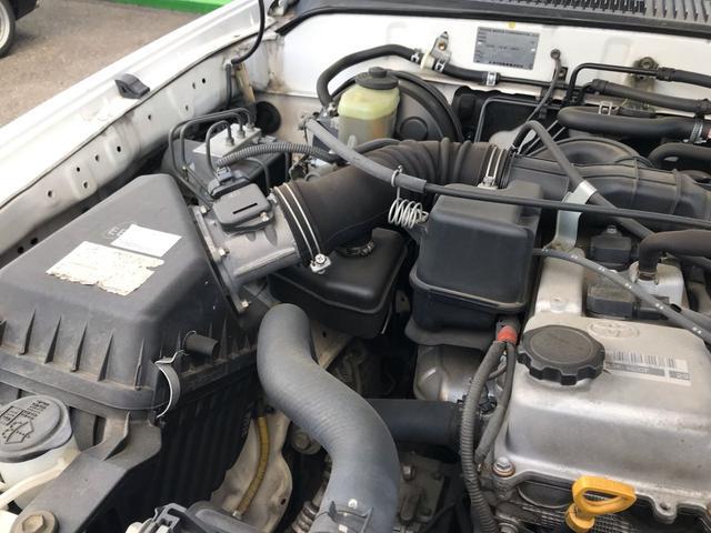 「トヨタ」「ハイラックスサーフ」「SUV・クロカン」「長野県」の中古車37