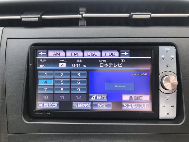 「トヨタ」「プリウス」「セダン」「長野県」の中古車32