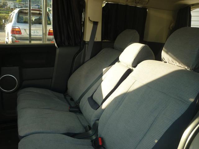 「三菱」「デリカD:5」「ミニバン・ワンボックス」「長野県」の中古車18