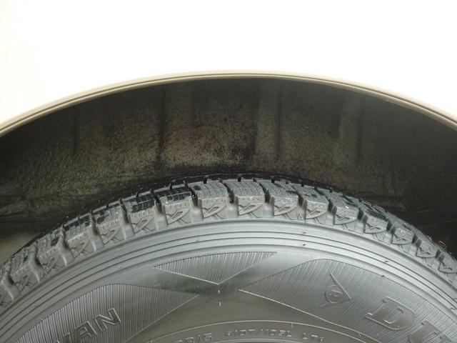 グランドキャビン 4WD HID ナビ Bカメラ Pスライド(5枚目)