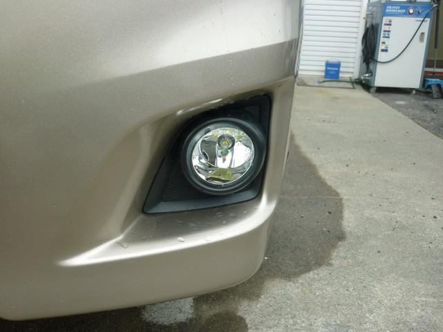 グランドキャビン 4WD HID ナビ Bカメラ Pスライド(10枚目)