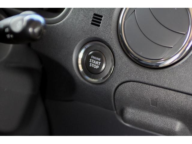 スズキ パレットSW TS 4WD 両側パワースライド バックカメラ