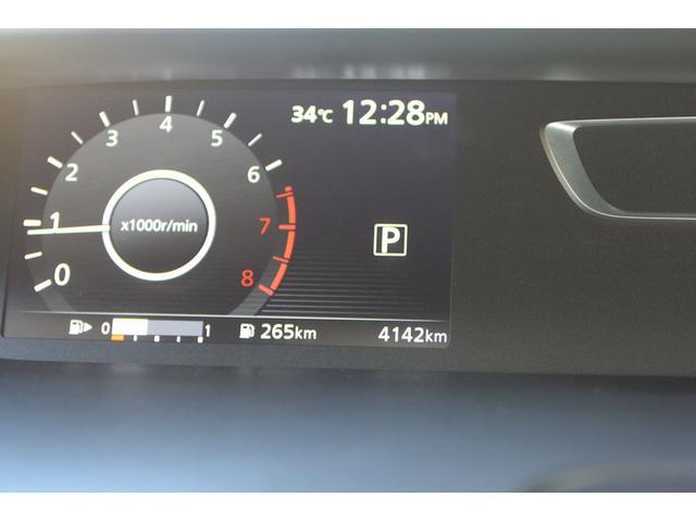 日産 セレナ ハイウェイスター プロパイロットエディション4WD LED付