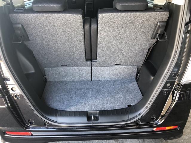 「ホンダ」「N-BOX」「コンパクトカー」「長野県」の中古車11