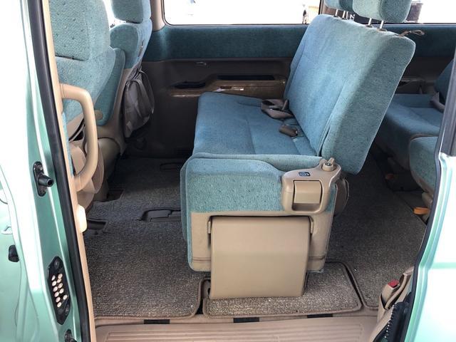 「ホンダ」「ステップワゴン」「ミニバン・ワンボックス」「長野県」の中古車12
