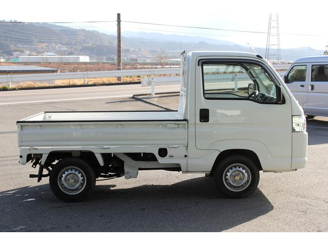 「ホンダ」「アクティトラック」「トラック」「長野県」の中古車3