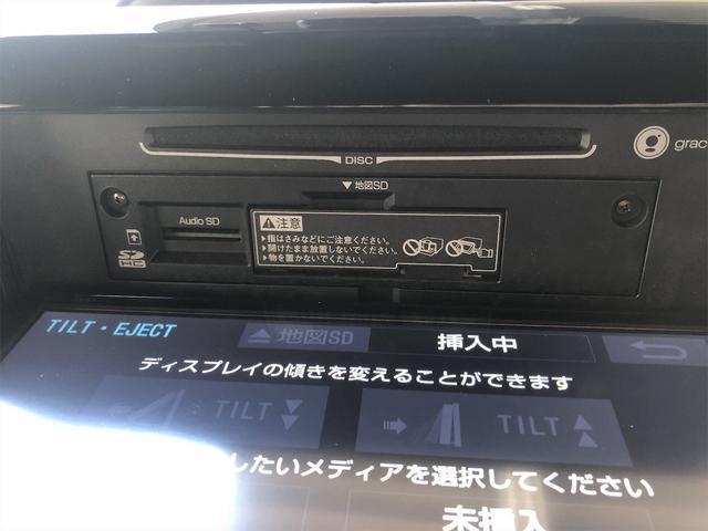 「トヨタ」「ヴォクシー」「ミニバン・ワンボックス」「長野県」の中古車25