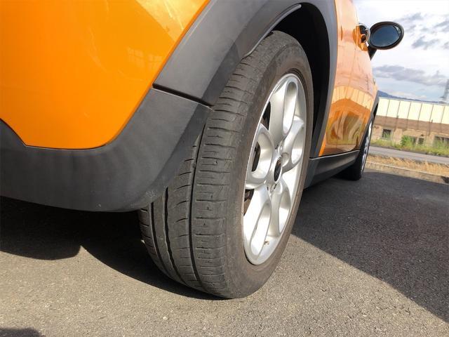 「MINI」「MINI」「コンパクトカー」「長野県」の中古車14