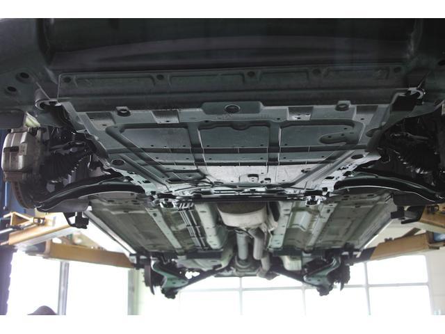 「日産」「エクストレイル」「SUV・クロカン」「長野県」の中古車14