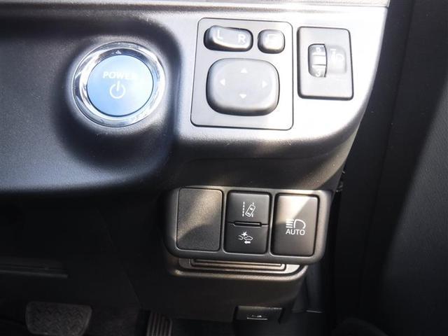 Sスタイルブラック メモリーナビ スマートキー クリアランスソナー オートライト ロングラン保証(14枚目)