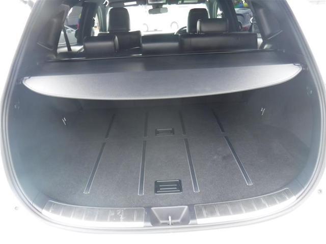 エレガンス 4WD メモリーナビ フルセグ バックカメラ LEDライトスマートキー クルーズコントロール リモコンスターター ETC ワンオーナー ロングラン保証(13枚目)