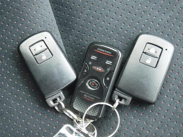 エレガンス 4WD メモリーナビ フルセグ バックカメラ LEDライトスマートキー クルーズコントロール リモコンスターター ETC ワンオーナー ロングラン保証(19枚目)