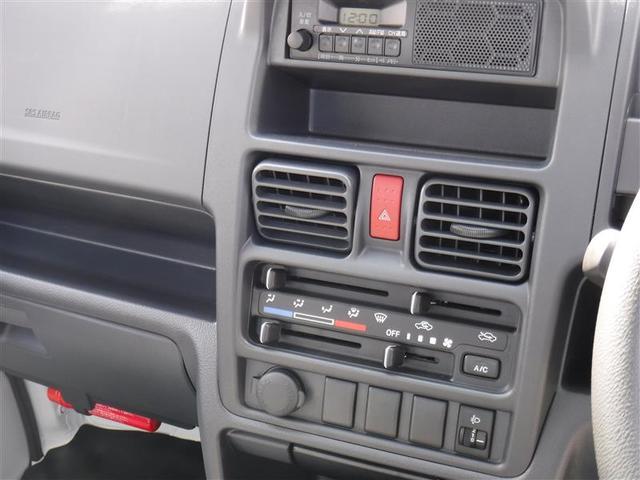 日産 NT100クリッパートラック DX ロングラン保証