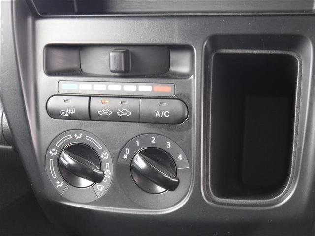 A 4WD ロングラン保証(12枚目)