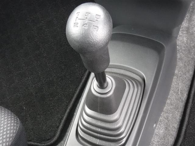 A 4WD ロングラン保証(13枚目)