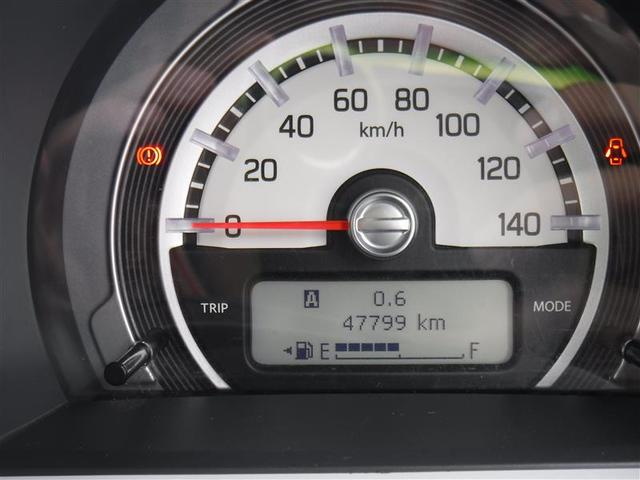 A 4WD ロングラン保証(15枚目)