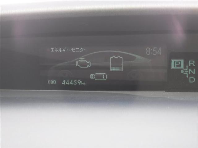G ナビTV ロングラン保証(20枚目)