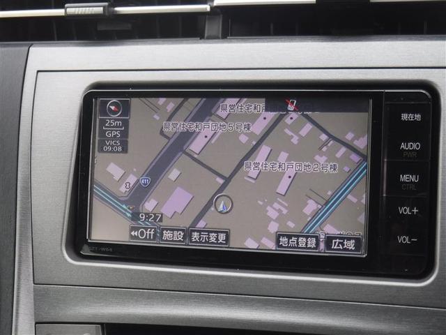 S ナビTV ロングラン保証(13枚目)