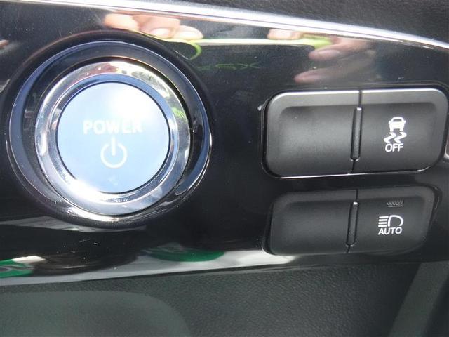 A 4WD ナビTV T-Valueハイブリッド(16枚目)