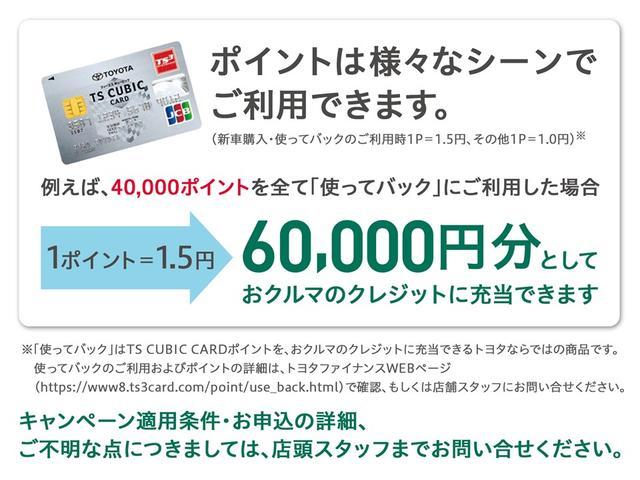 X SDナビ T-Value(4枚目)
