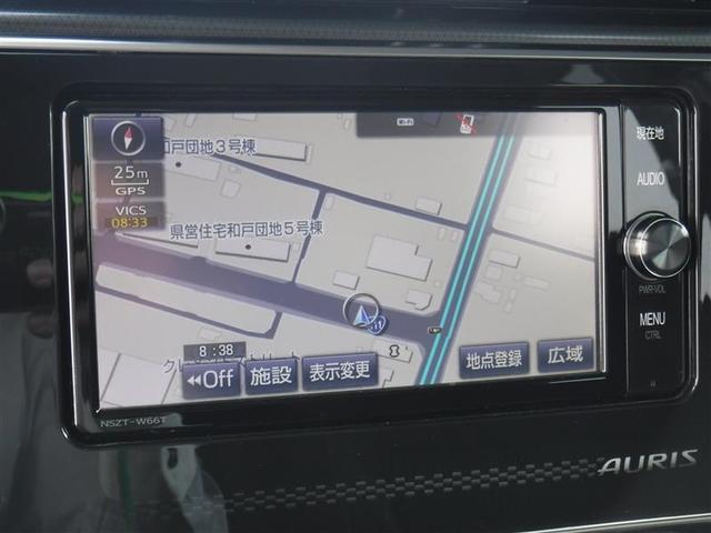 150X メモリーナビTV スマートキー ロングラン保証(21枚目)
