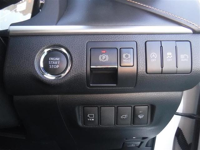 安全運転のためにヘッドライトのクスミを取って、新車時のような輝きと明るさを取り戻しませんか?また大切な車のボディの輝きを長持させませんか?スタッフまでお気軽にご相談下さい。