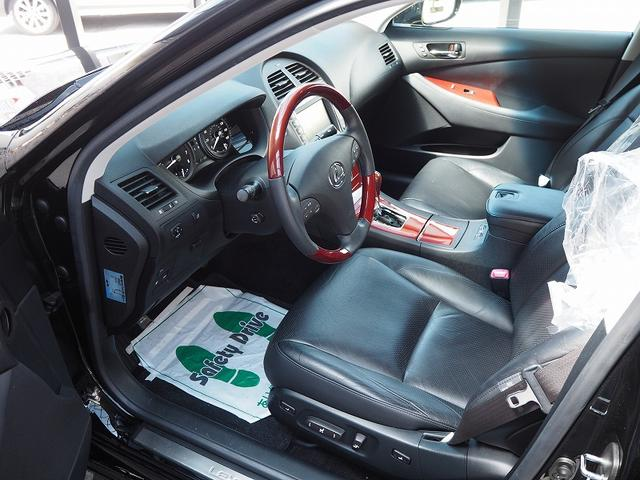 レクサス レクサス ES350 ES350 左ハンドル