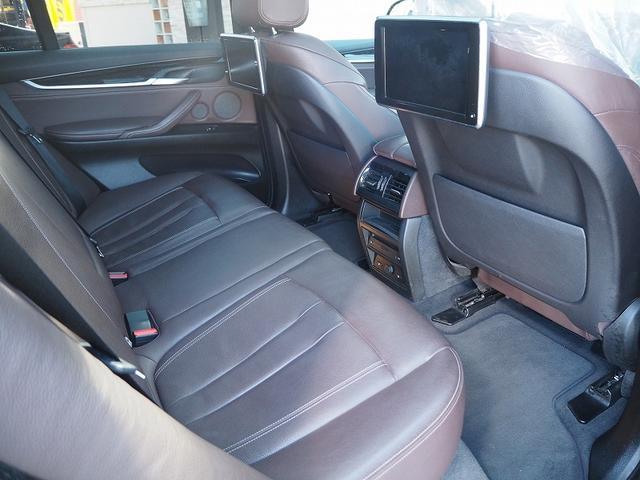 「BMW」「BMW X5」「SUV・クロカン」「長野県」の中古車5