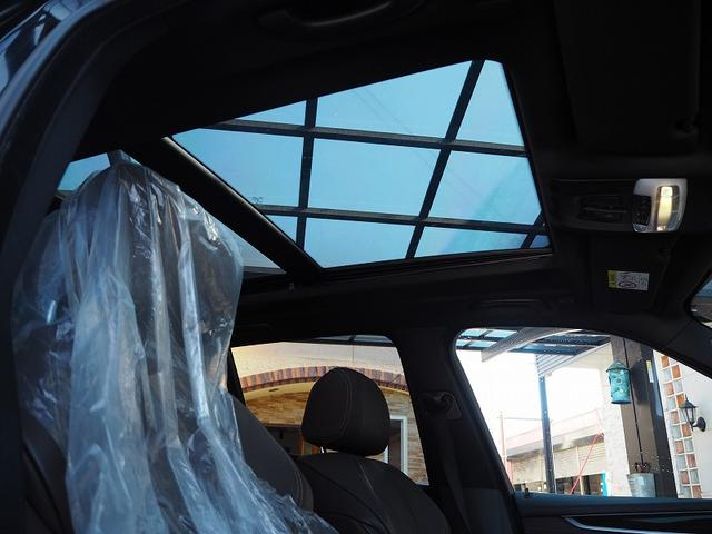 「BMW」「BMW X5」「SUV・クロカン」「長野県」の中古車8