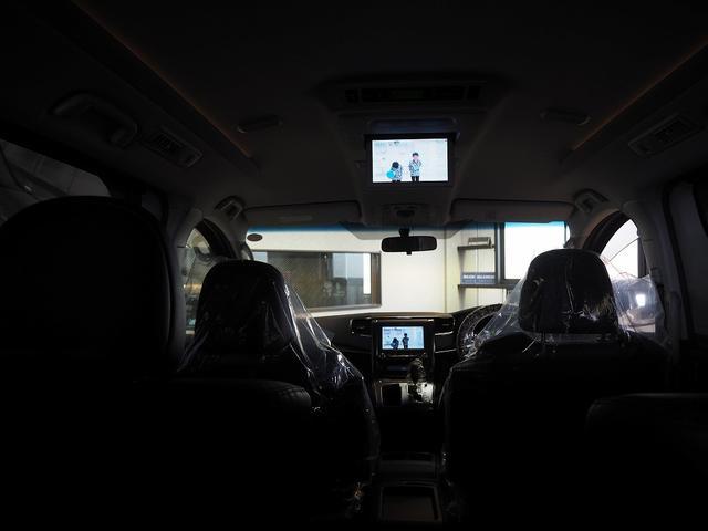 「トヨタ」「アルファード」「ミニバン・ワンボックス」「長野県」の中古車10