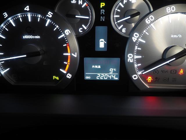「トヨタ」「アルファード」「ミニバン・ワンボックス」「長野県」の中古車11