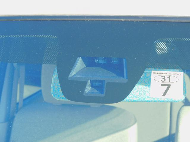 スズキ アルトラパン S 4WD